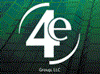 4e Group Logo
